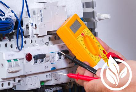 Pourquoi obtenir un diagnostic électricité avant une transaction immobilière?